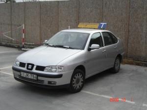 oktatok-025